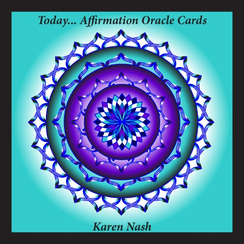 Today...Affirmation Cards different header_Page_31