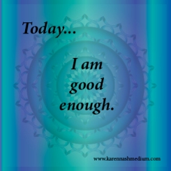 Today...Affirmation Cards different header5