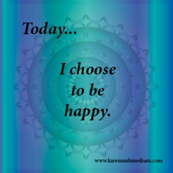 Today...Affirmation Cards different header9